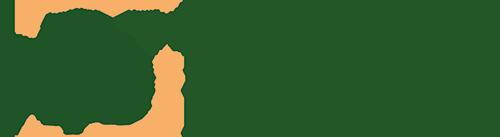 Baumschule H's Company logo